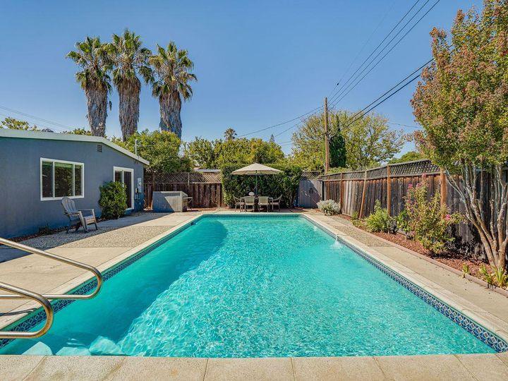 2371 Carlton Ave San Jose CA Home. Photo 31 of 34