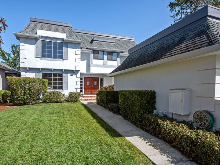 2387 Winged Foot Rd Half Moon Bay CA Home. Photo 1 of 1
