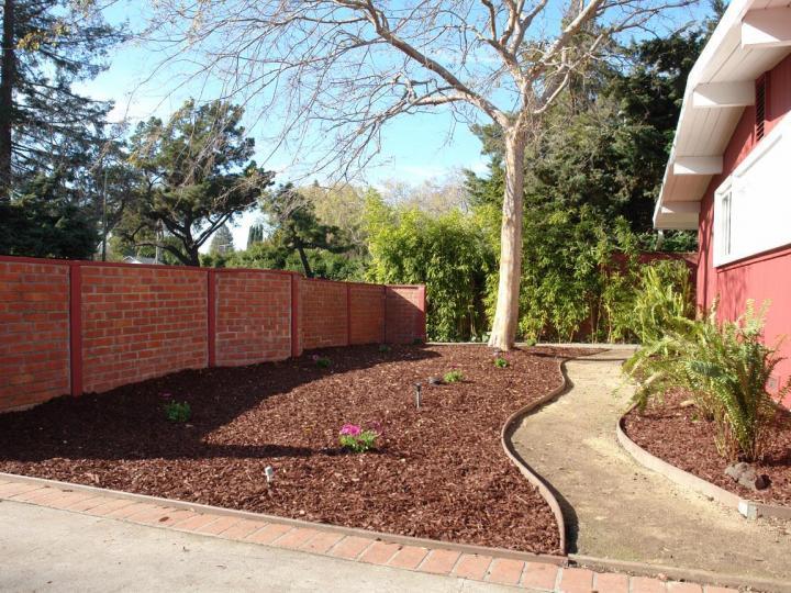 2427 Burnham Way Palo Alto CA Home. Photo 10 of 14