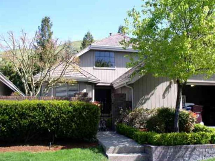28 Tennis Club Dr Danville CA Home. Photo 1 of 1