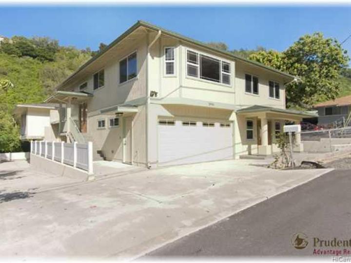 2836 Booth Rd Honolulu HI Home. Photo 10 of 10