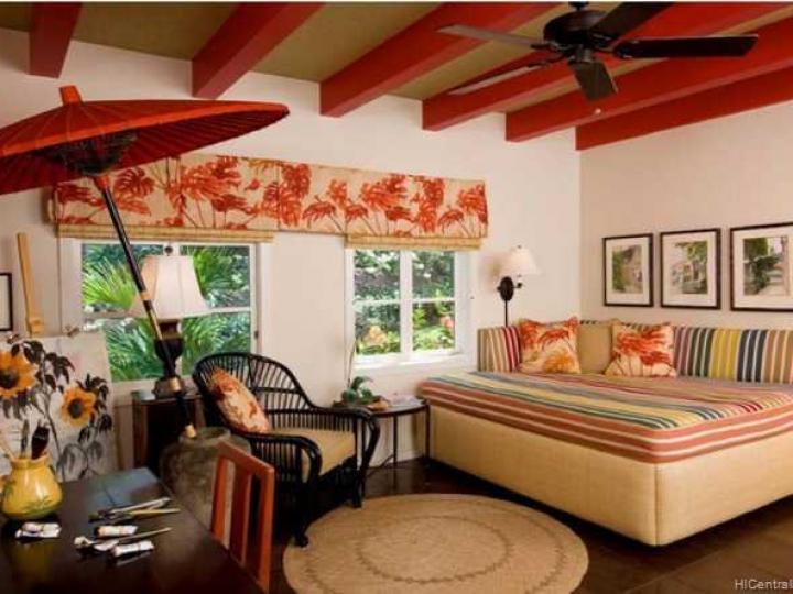 2911 Makalei Pl Honolulu HI Home. Photo 4 of 9