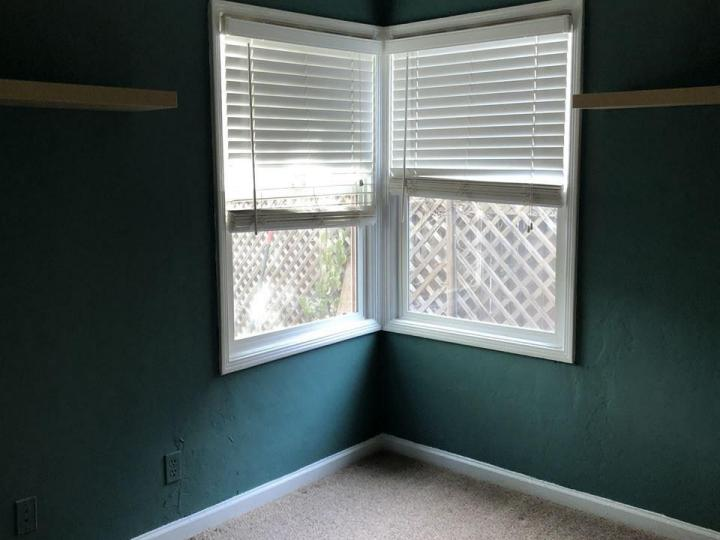 2980 Pacific St Concord CA Home. Photo 11 of 20