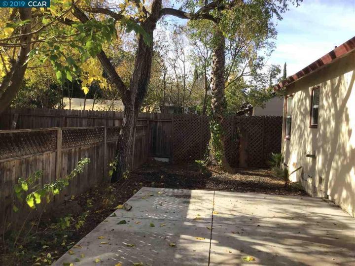 2980 Pacific St Concord CA Home. Photo 16 of 20