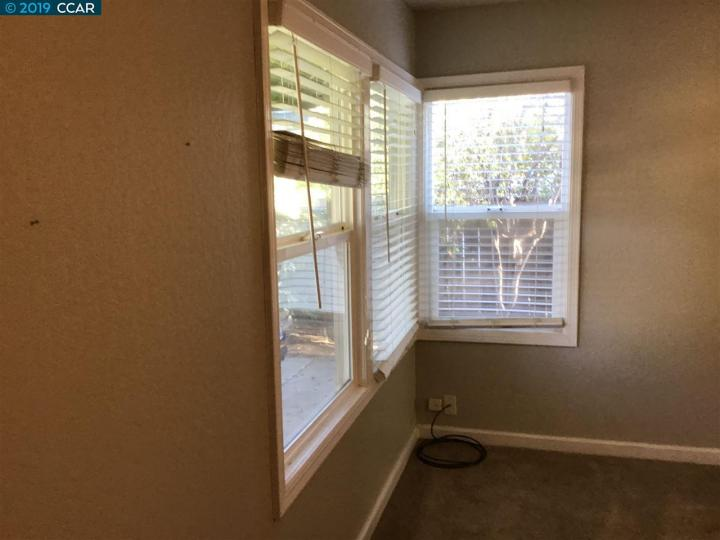 2980 Pacific St Concord CA Home. Photo 5 of 20