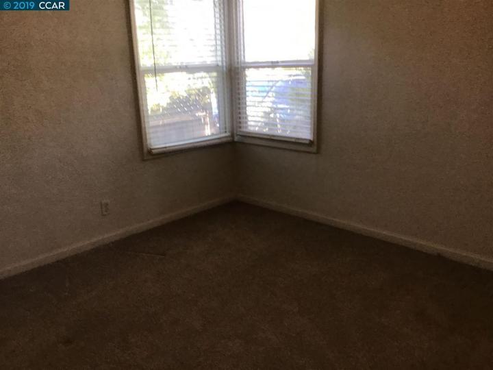 2980 Pacific St Concord CA Home. Photo 8 of 20