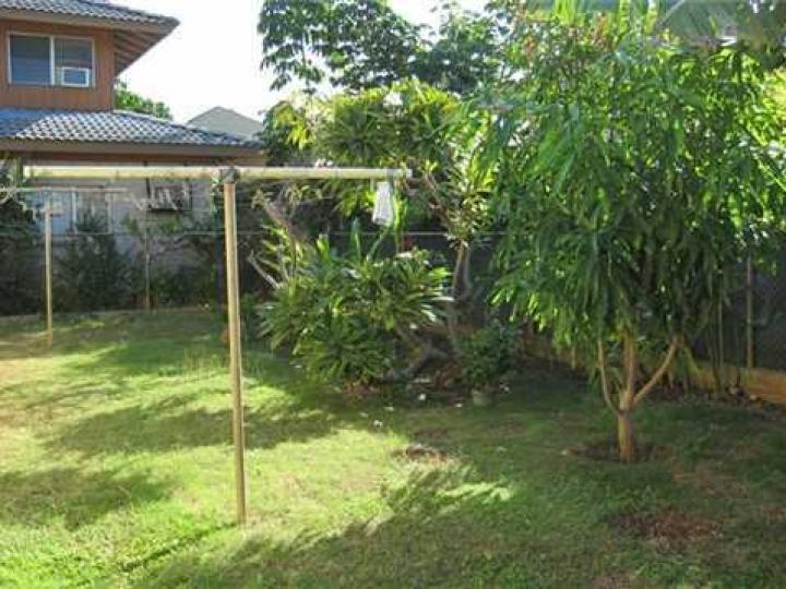 3121 Francis St Honolulu HI Home. Photo 2 of 6