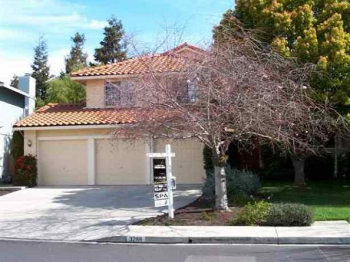 3288 Melanie Cir Pleasanton CA Home. Photo 1 of 1