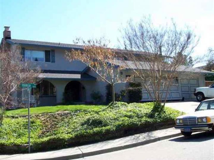 3580 Touriga Dr Pleasanton CA Home. Photo 1 of 1