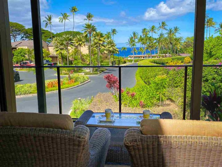 Wailea Elua I A condo #707. Photo 23 of 30