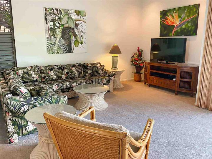 Wailea Elua I A condo #707. Photo 5 of 30