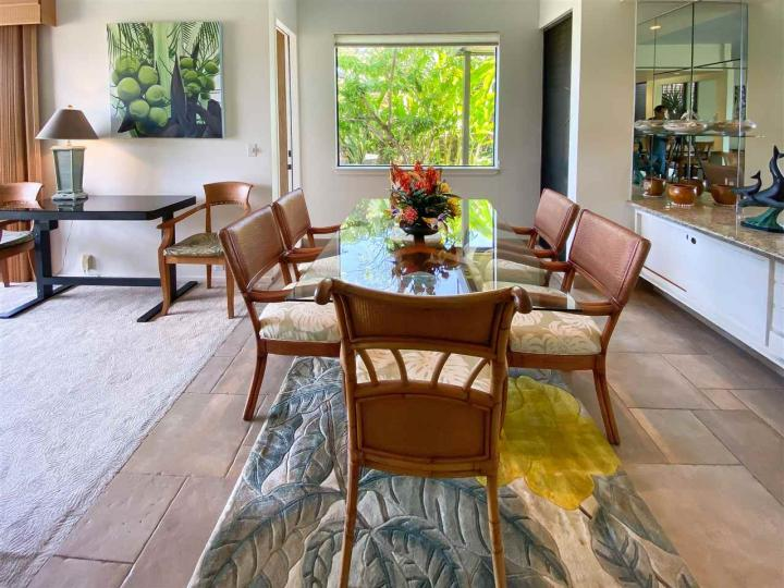Wailea Elua I A condo #707. Photo 7 of 30
