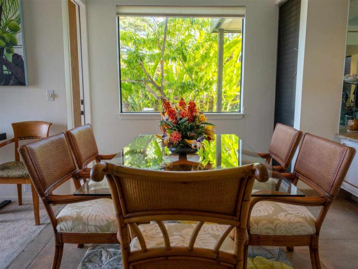 Wailea Elua I A condo #707. Photo 8 of 30
