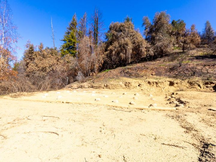 405 Hill House Rd Boulder Creek CA. Photo 6 of 7