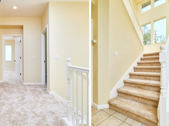 4200 Acclaim Way Modesto CA Home. Photo 11 of 26
