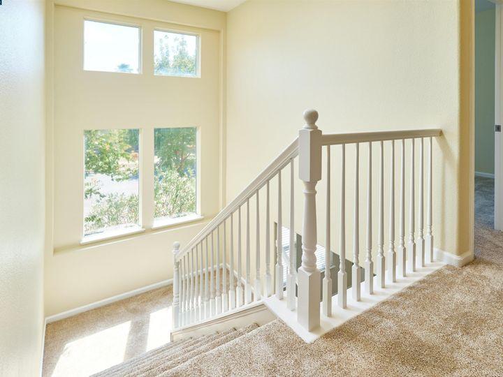 4200 Acclaim Way Modesto CA Home. Photo 13 of 26