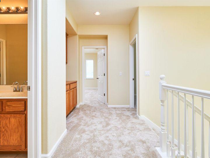 4200 Acclaim Way Modesto CA Home. Photo 14 of 26