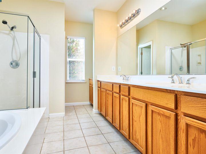 4200 Acclaim Way Modesto CA Home. Photo 16 of 26