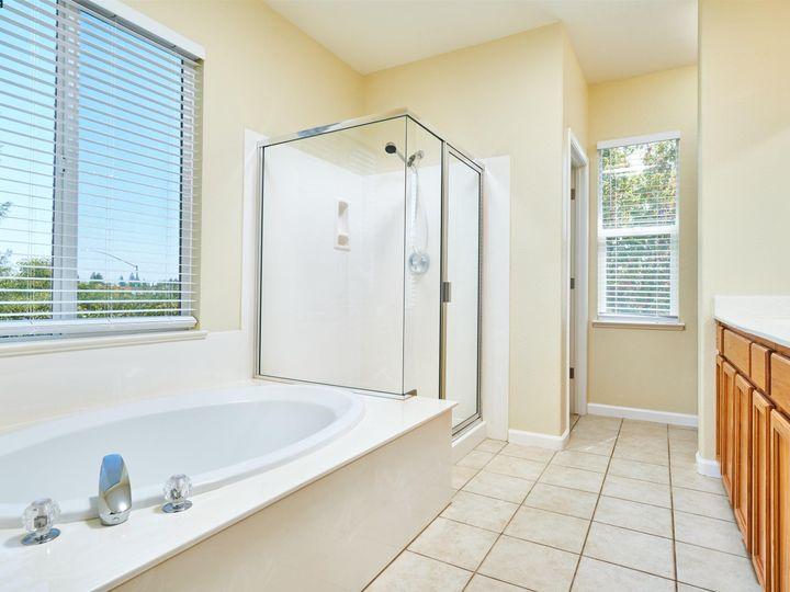 4200 Acclaim Way Modesto CA Home. Photo 18 of 26