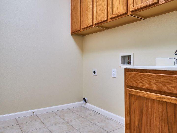 4200 Acclaim Way Modesto CA Home. Photo 19 of 26
