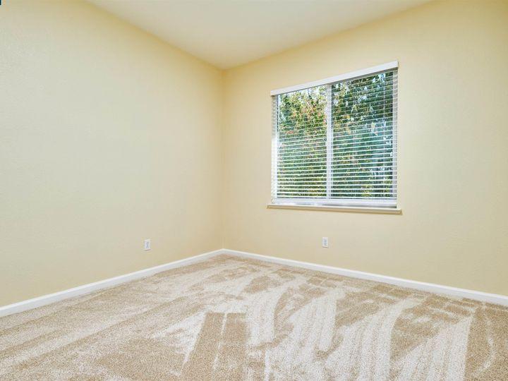 4200 Acclaim Way Modesto CA Home. Photo 20 of 26