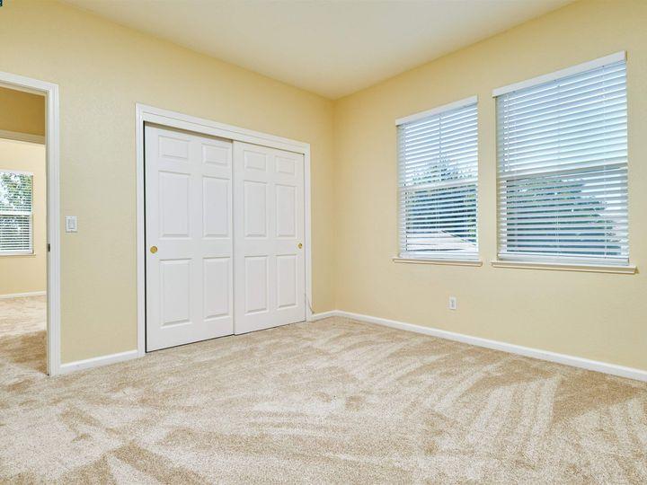 4200 Acclaim Way Modesto CA Home. Photo 21 of 26