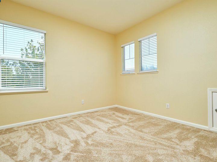 4200 Acclaim Way Modesto CA Home. Photo 22 of 26