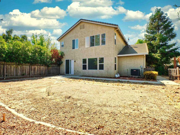 4200 Acclaim Way Modesto CA Home. Photo 24 of 26