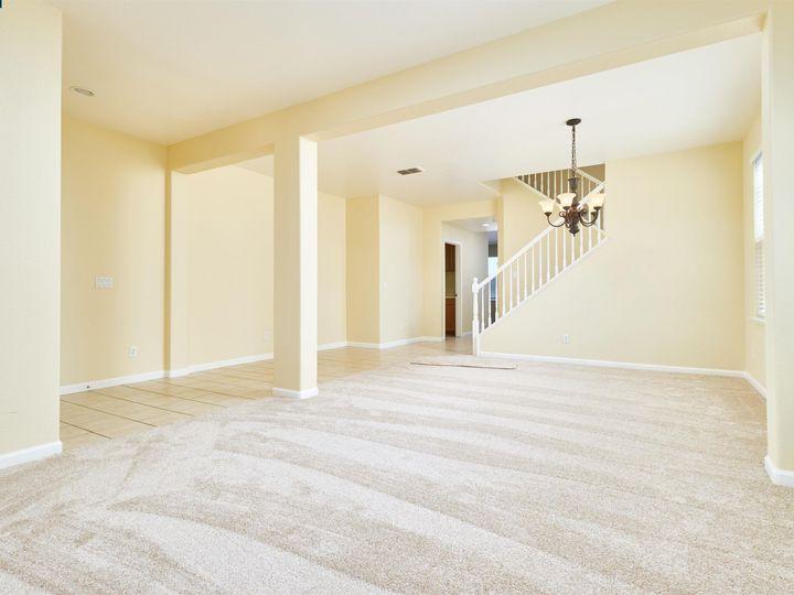 4200 Acclaim Way Modesto CA Home. Photo 8 of 26