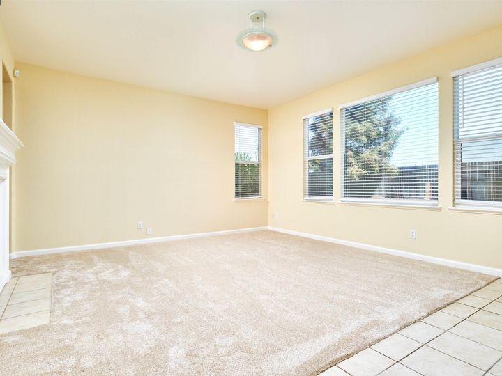 4200 Acclaim Way Modesto CA Home. Photo 9 of 26