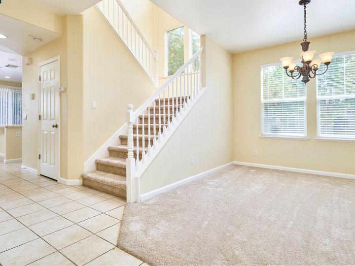 4200 Acclaim Way Modesto CA Home. Photo 10 of 26