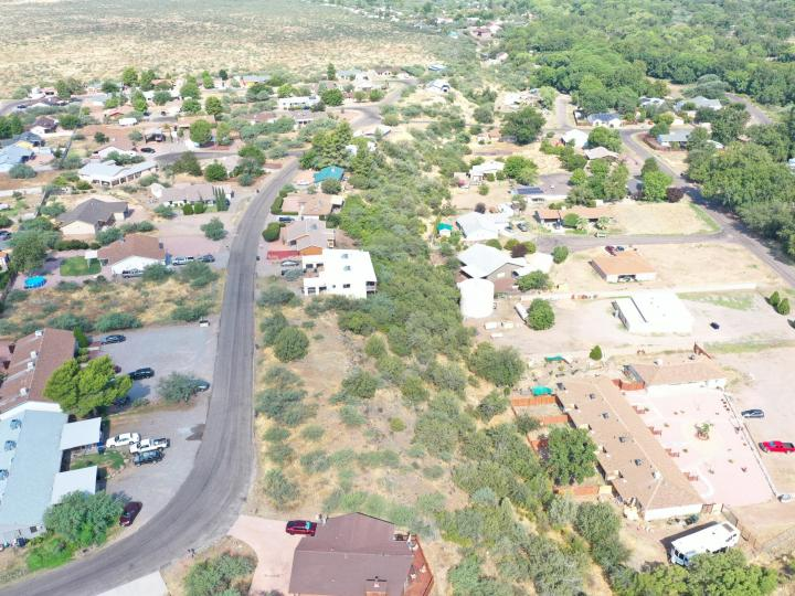 4428 E Valley View Rd Camp Verde AZ. Photo 12 of 18