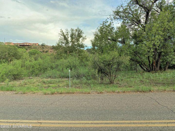 4485 E Beaver Vista Rd Rimrock AZ Home. Photo 2 of 16