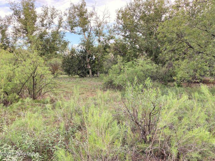 4485 E Beaver Vista Rd Rimrock AZ Home. Photo 11 of 16
