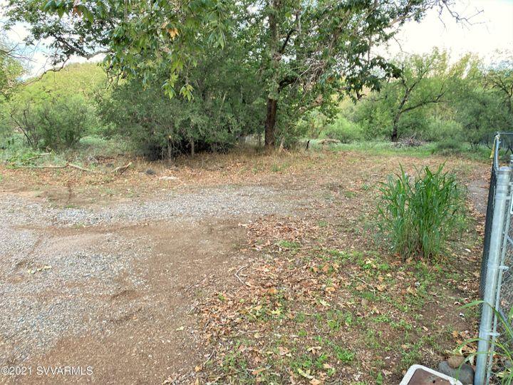 4485 E Beaver Vista Rd Rimrock AZ Home. Photo 12 of 16