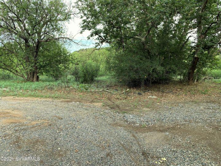 4485 E Beaver Vista Rd Rimrock AZ Home. Photo 5 of 16