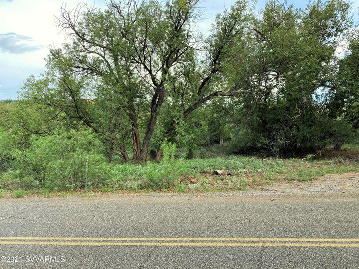 4485 E Beaver Vista Rd Rimrock AZ Home. Photo 6 of 16