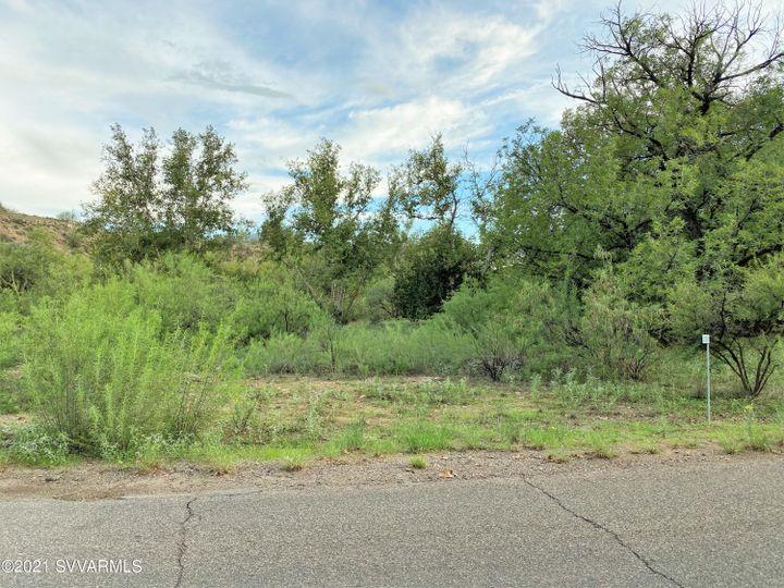 4485 E Beaver Vista Rd Rimrock AZ Home. Photo 8 of 16