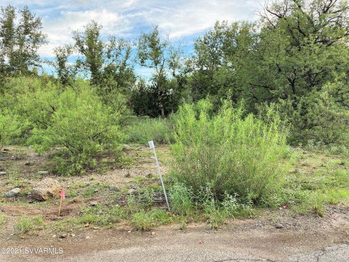 4485 E Beaver Vista Rd Rimrock AZ Home. Photo 9 of 16
