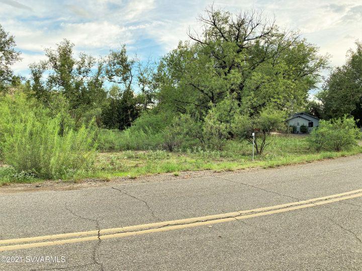 4485 E Beaver Vista Rd Rimrock AZ Home. Photo 10 of 16