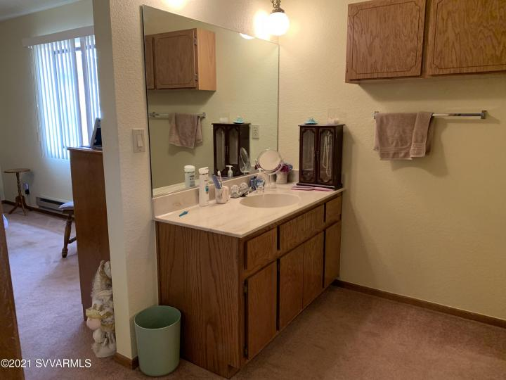 4490 Silver Leaf Tr Cottonwood AZ Home. Photo 6 of 12