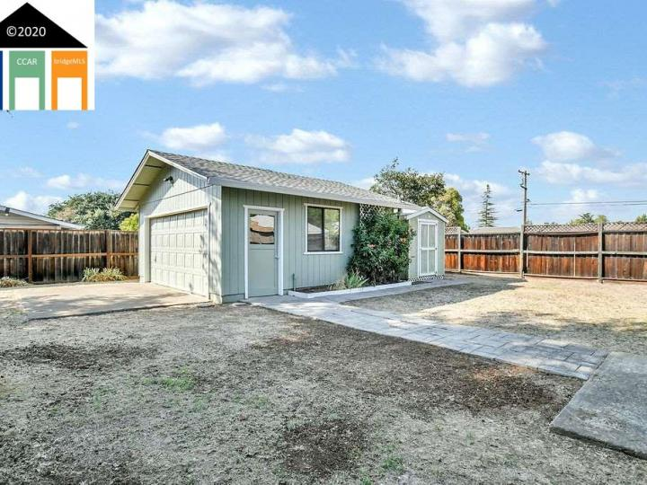 5053 Kenmore Dr Concord CA Home. Photo 23 of 28