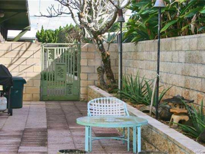 508 Uluhala St Kailua HI Home. Photo 7 of 8