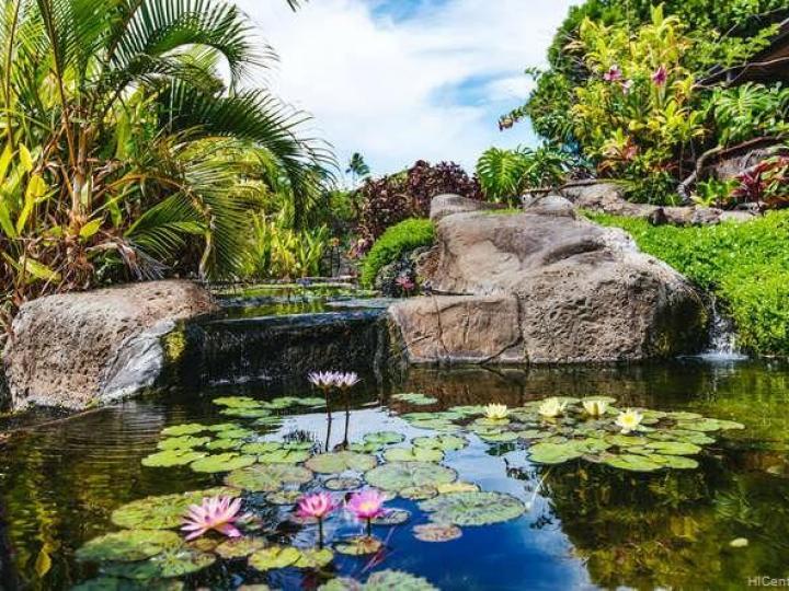 510 Ahina St Honolulu HI Home. Photo 2 of 21