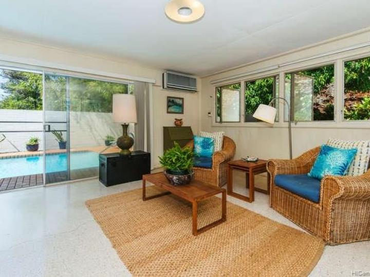 510 Ahina St Honolulu HI Home. Photo 11 of 21