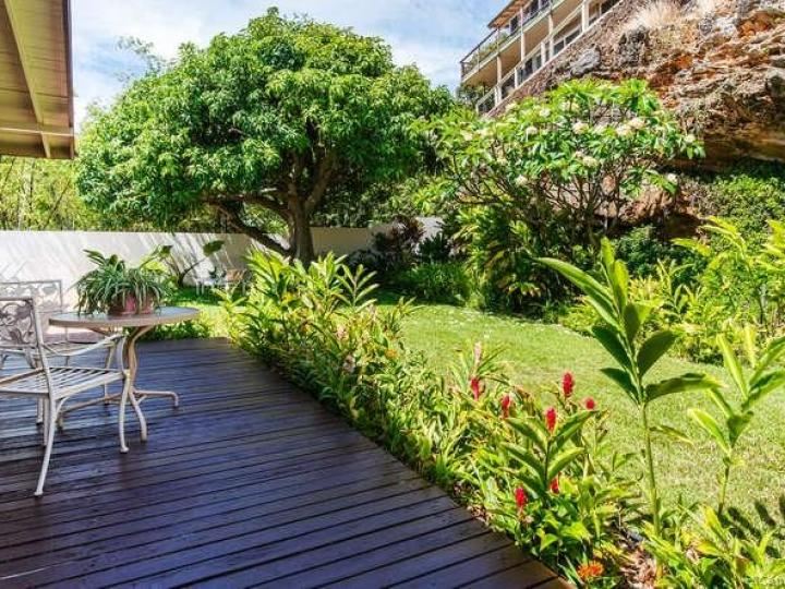 510 Ahina St Honolulu HI Home. Photo 16 of 21