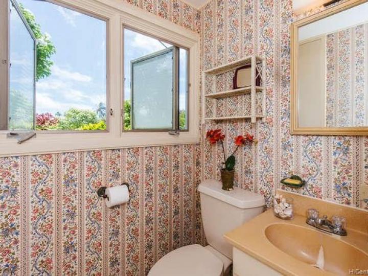 510 Ahina St Honolulu HI Home. Photo 21 of 21