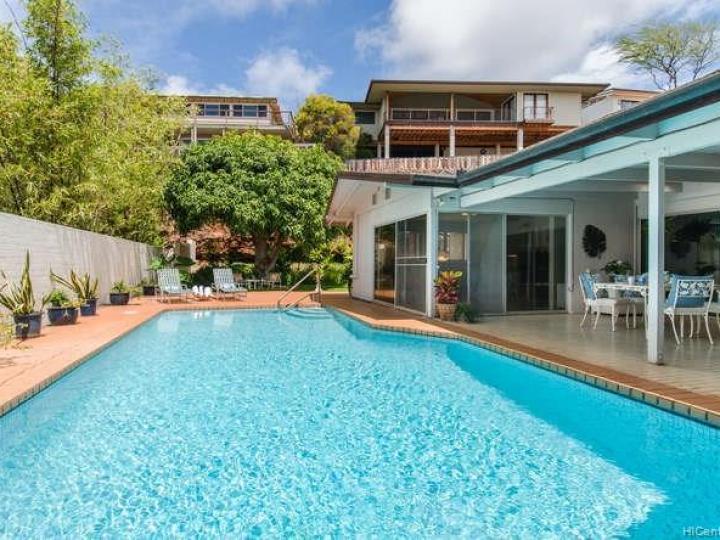 510 Ahina St Honolulu HI Home. Photo 8 of 21