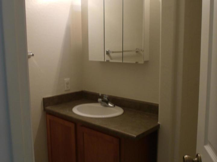 523 1st N St Clarkdale AZ Home. Photo 12 of 16