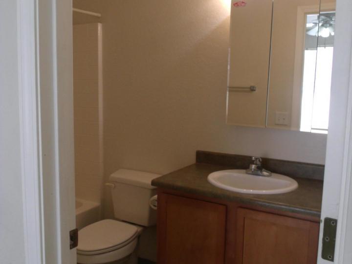 523 1st N St Clarkdale AZ Home. Photo 13 of 16